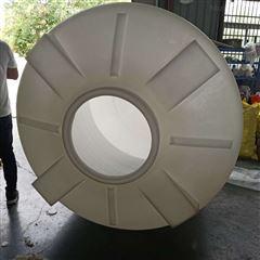 PT-8000L谦源8吨塑料储罐  防腐水罐