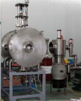 镁合金熔炼炉