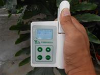 SY-S02植物叶绿素测定仪