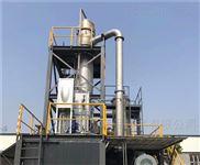 重金属废水零排放处理设备