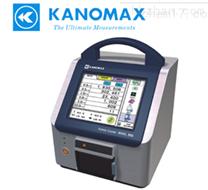 加野Kanomax 100L大流量尘埃粒子计数器3920