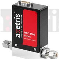 进口质量流量计流量控制器MFC
