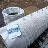 供應吊環式帆布軟連接