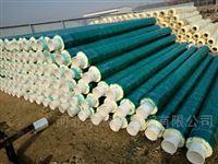 玻璃钢保温管厂家