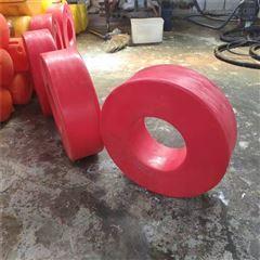 塑料浮圈水泵专用塑料浮圈 装增氧机用浮体