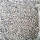 室内白色厚型钢结构防火涂料直销价格(送胶)