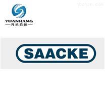 SAACKE 加热炉配件 ECC-60-0-AA-20-50