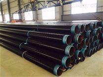 镇江市埋地管线用普通级3PE防腐钢管厂家