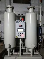 优质PSA制氮机