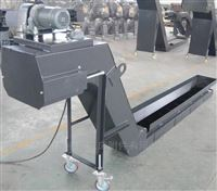 BXGB-200刮板排屑机