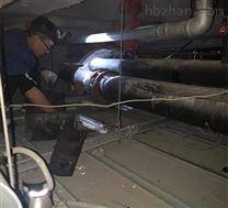 南通制冷螺杆压缩机大修,热泵机组维修保养