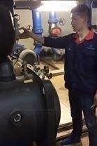 海明纳维修保养厂家,美的大机指定服务网点