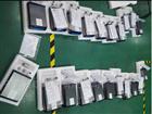 液位监控仪SXY2S-19C-01-Z0-600mm