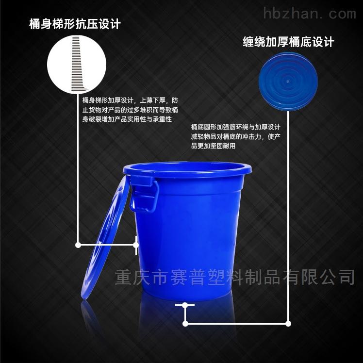 多规格钢化桶环卫垃圾桶可免费可定制广告
