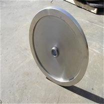 ZGCr25MoRe耐磨管/板/静态磨料专业生产