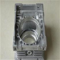 ZG4Cr25Ni35耐热铸钢件_耐热铸钢件_离心铸管