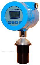 CHD-CSB2000海北防爆超声波液位计厂家直销