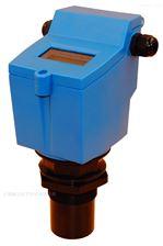 CHD-CSB2000延安超声波液位计厂家价格