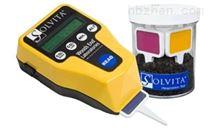 便携式堆肥腐熟度快速测定仪/土壤