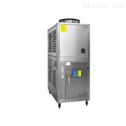 BS-20AD水循环冷水机