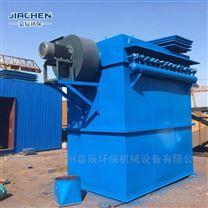 平顶山垂直式滤筒除尘器钢结构厂除尘设备