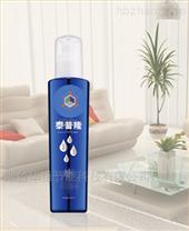 酸性氧化电位水消毒液