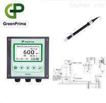 饮用水水质硬度测量仪-英国GREENPRIMA-质高