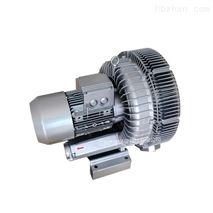 工业废水处理曝气泵