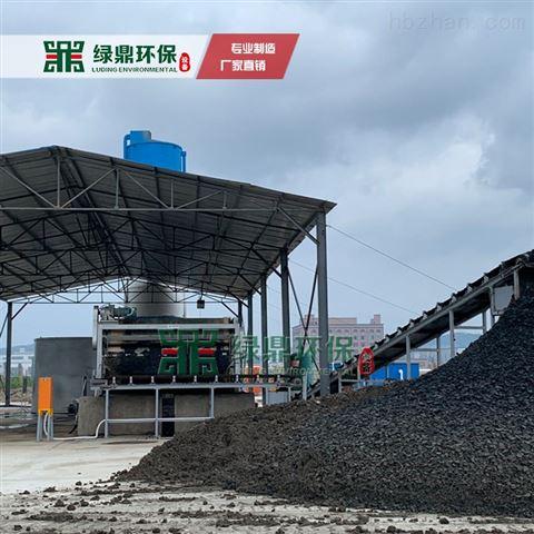铸铁压滤机雷竞技官网app
