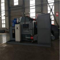 泊头催化燃烧设备安装一体化应用于喷涂印刷