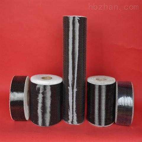 萍乡碳纤维布厂家-专业裂缝补强加固