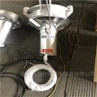 QJB-W10/12高效率不锈钢潜水搅拌回流泵