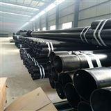 热浸塑复合钢管送到工地价格