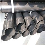 N-HAP电缆保护管优越性能
