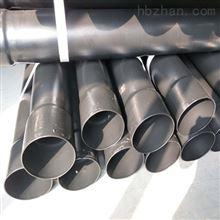 河南热浸塑电力穿线管生产厂家