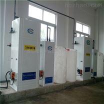 陕西污水厂消毒设备-二氧化氯发生器厂家