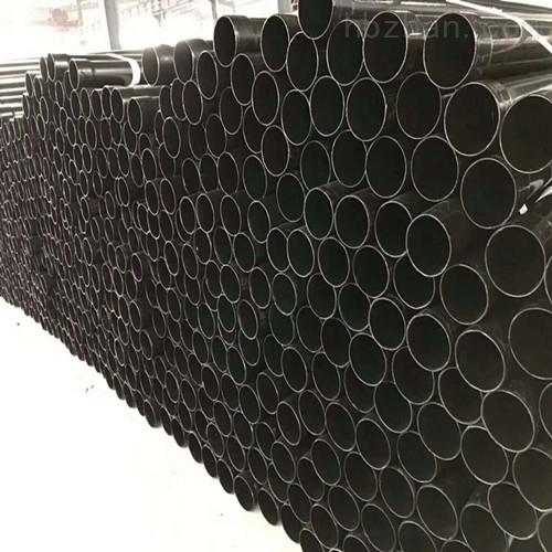 浙江热浸塑电力钢管厂家