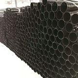河北供应优质热浸塑钢管厂家
