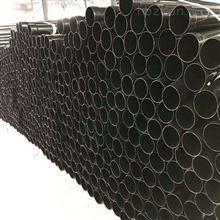 涂塑电力穿线管优质生产厂家