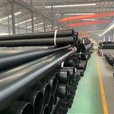 近期涂塑电力钢管价格上涨