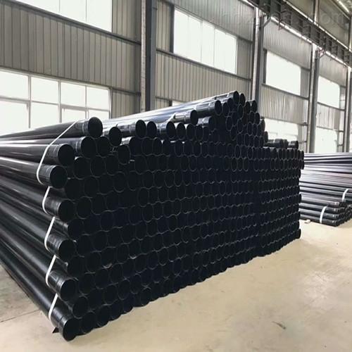 热浸塑钢管厂家直销价格低