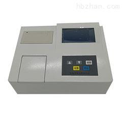 RB-304A氨氮总磷总氮测定仪