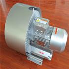 水产养殖设备曝气多段式高压鼓风机