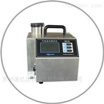 气流流形测试仪 超纯水喷雾器 QLC-III