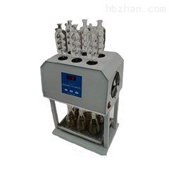 RB-100国标法COD消解器