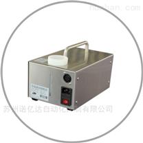 台式烟雾发生器(线控)SZ-550