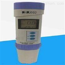 韩国HM TDS水质检测笔报价