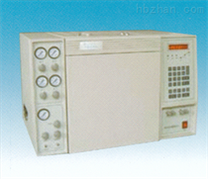 GC-6800A型气相色谱仪