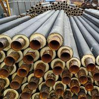 本溪预制直埋保温管生产的厂家