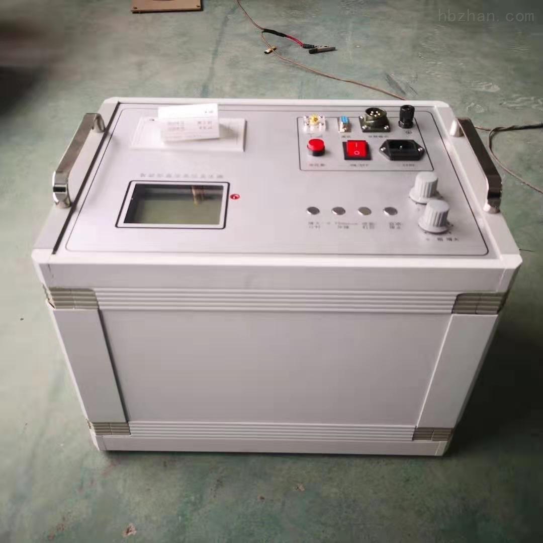 淄博电力承装修试设备价格高
